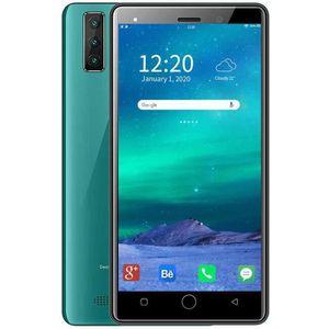 SMARTPHONE A60(2019) telephone portable 4G Smartphone Débloqu