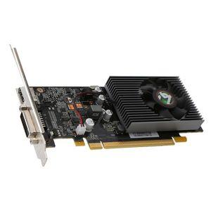 CARTE GRAPHIQUE INTERNE Carte graphique MAXSUN GeForce GT1030 2G 6000MHz G