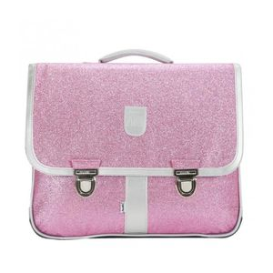 CARTABLE MINISERI Cartable 39,5 cm