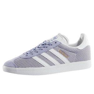 BASKET adidas Femme Chaussures / Baskets Gazelle W