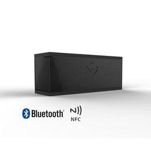 ENCEINTE NOMADE RYGHT PARTY ROCK XXL Enceinte Bluetooth NFC