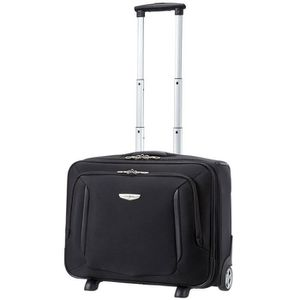 VALISE INFORMATIQUE Samsonite X'Blade Business 2.0 Trolley Noir - 17.3