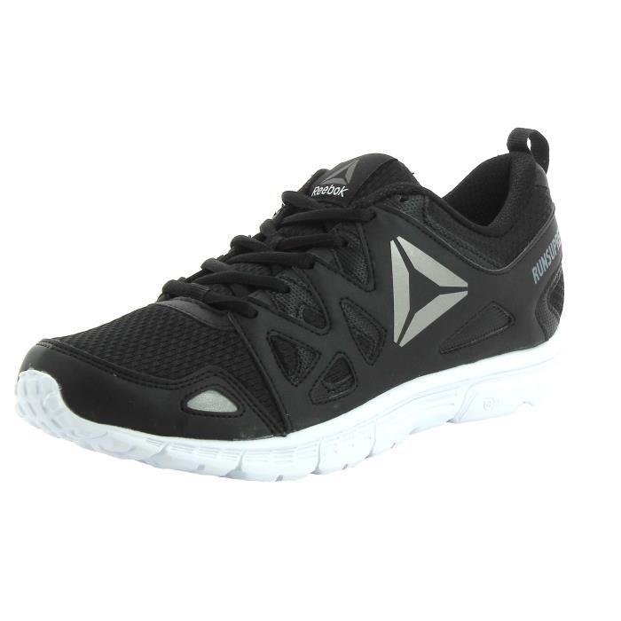Reebok Run Supreme 3.0 Chaussures de Sport Running Homme