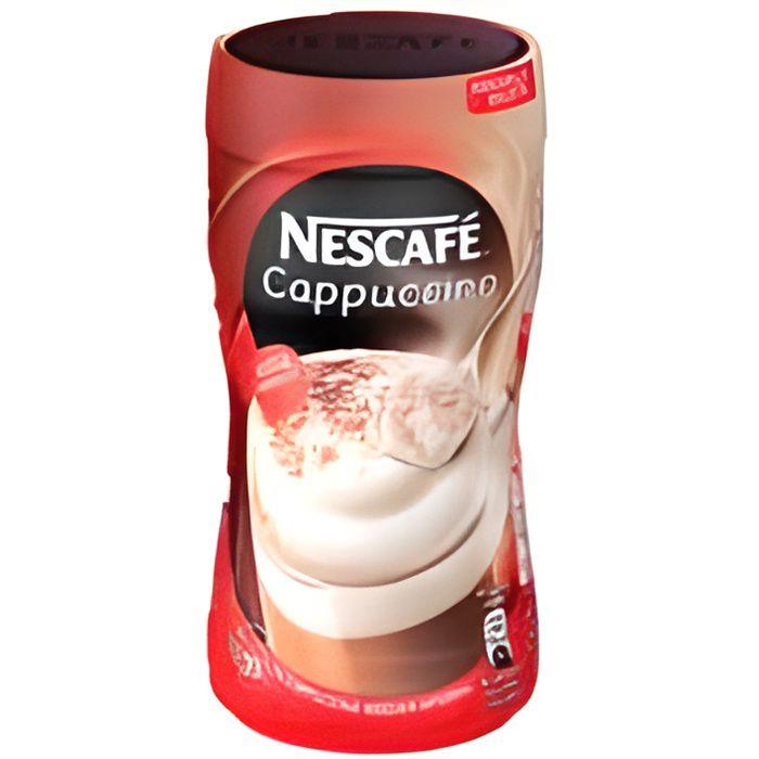 Cappuccino 280 g NESCAFE