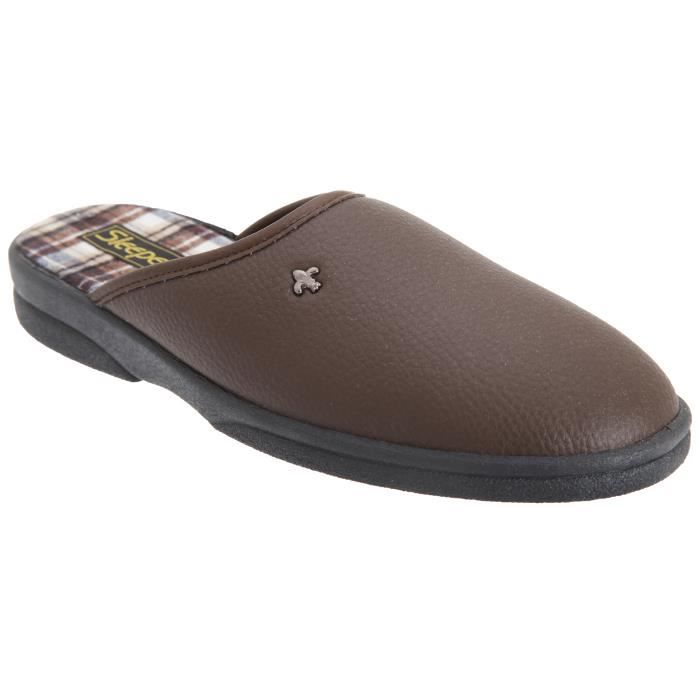Sleepers Dwight - Chaussons mules - Homme