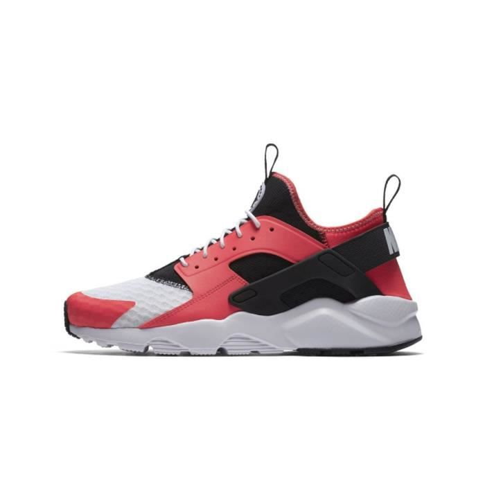100% authentic 2f77a 52c3f Air huarache rouge