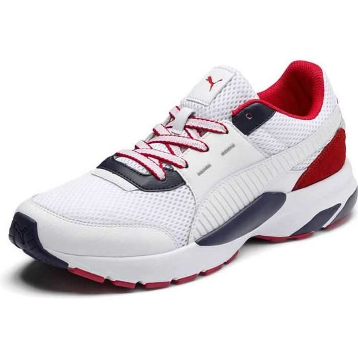 chaussure puma xr