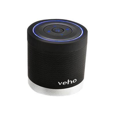 ENCEINTE NOMADE VEHO - VSS-009-360BT - ENCEINTE PORTABLE BLUETO...