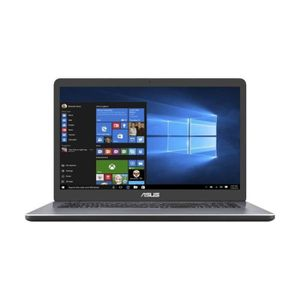 Achat discount PC Portable  ASUS R702MB-BX009T 17.3
