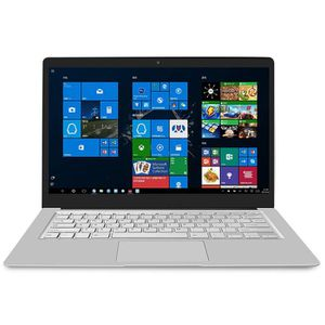 ORDINATEUR PORTABLE Ordinateur Portable - Jumper EZbook S4 - 14
