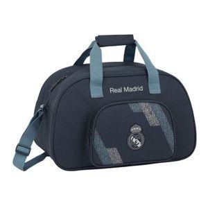 3 sacs de voyage avec cordon de serrage à Linge Sac de plage avec fermeture éclair à des Articles De Toilette Sac Vacances Sports