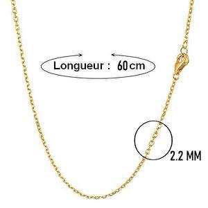 "Long 18/"" 22/"" 24/"" 28/"" 8-9 mm réel naturel noir /& blanc akoya collier de perles"