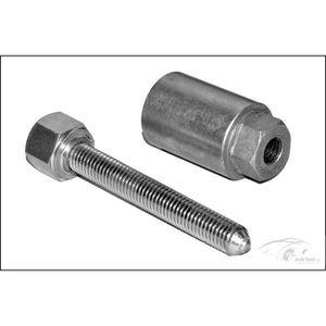 40-70 mm universel jambe 3 Arbre à Cames Cames Pignon Extracteur Outil Extracteur