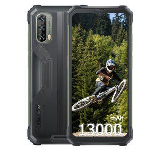 SMARTPHONE Blackview BV6800 Pro Smartphone IP68 étanche 64Go