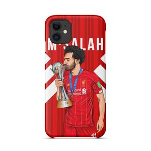 Coque iPhone X/XS2019 Liverpool Football Coque Pour iPhone X/XS