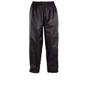 VETEMENT BAS Pantalon de pluie moto Bering EC…