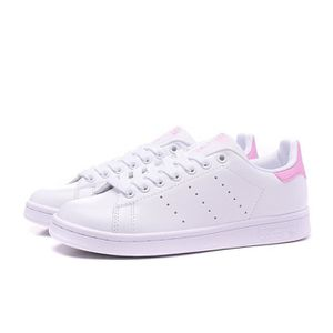 adidas stan smith rose achat vente pas cher cdiscount. Black Bedroom Furniture Sets. Home Design Ideas