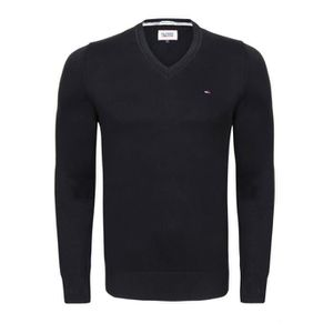 Pull Tommy hilfiger homme - Achat   Vente Pull Tommy hilfiger Homme ... ef5ac293fe48