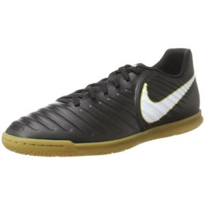 new style 26dba 82456 CHAUSSURES DE FOOTBALL Nike Tiempox hommes Rio Iv Ic Chaussures de footba  ...