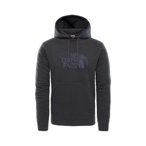 48a23dacf7 Sweat The north face - Achat / Vente Sweat The north face pas cher ...
