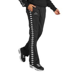 LEGGING Kappa Femme Pantalons & Shorts / Jogging Banda Was