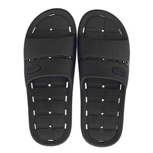 to buy new cheap best supplier Claquette homme