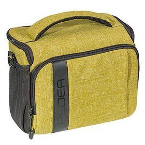 COQUE MP3-MP4 PEDEA SET012-65065432-0011 - HOUSSE DE PROTECTION