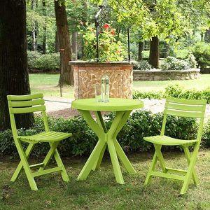 Salon de jardin Progarden - Achat / Vente Salon de jardin ...