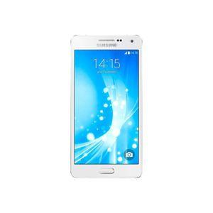 SMARTPHONE Samsung Galaxy A5 SM-A500FU smartphone 4G LTE 16 G