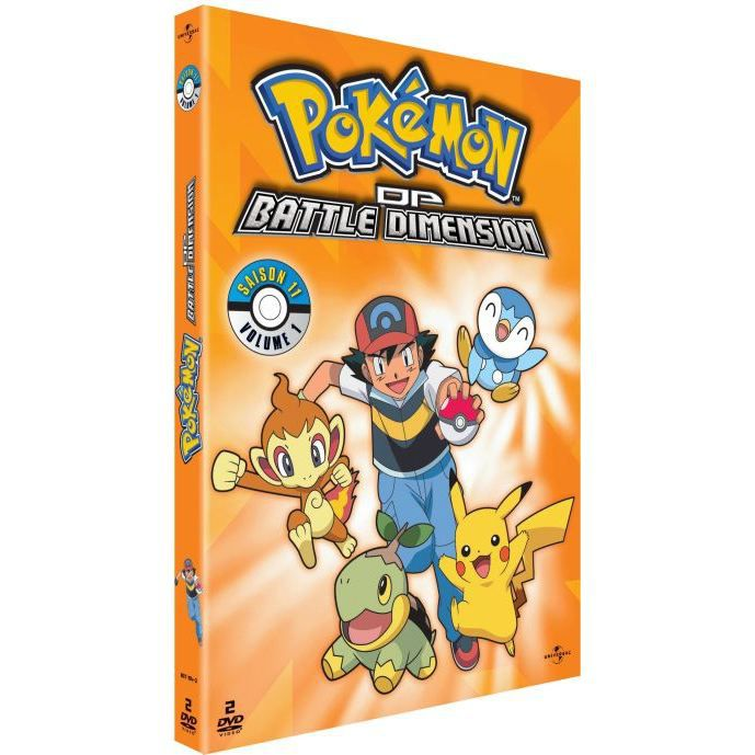 pokemon streaming saison 1. Black Bedroom Furniture Sets. Home Design Ideas