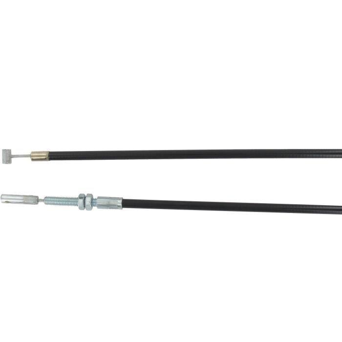 Câble de traction adaptable KAAZ pour modèles LM484, LM485, LM536 LM5350, LM5360