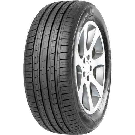 Imperial EcoDriver 5 205-55R16 91H