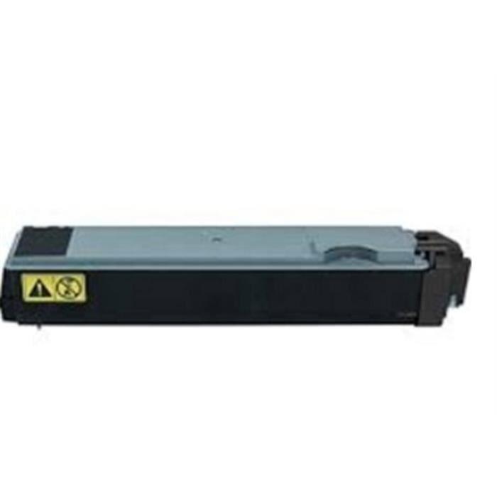 KYOCERA Toner NERO TK-8515K 1T02ND0NL0 - 30000 pages