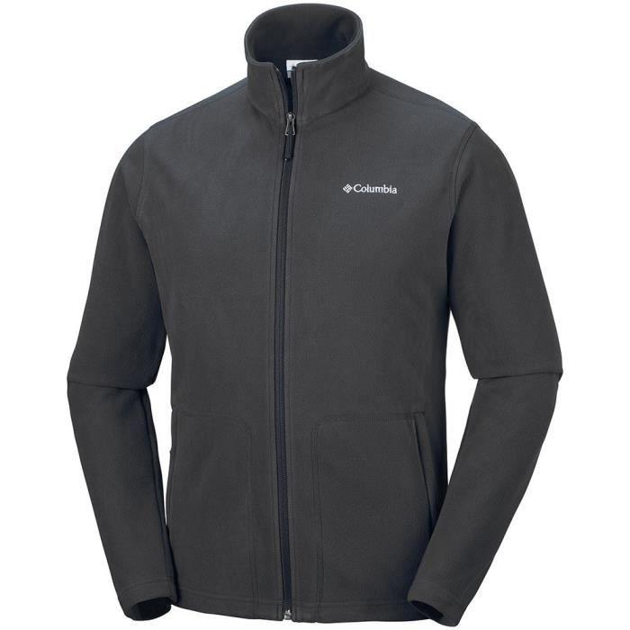 Vêtements Homme Polaires Columbia Fast Trek