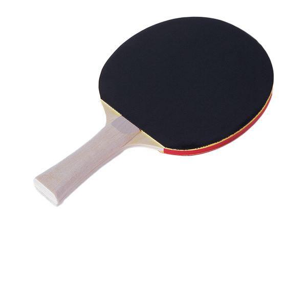Raquette tennis de table 1,5 mm