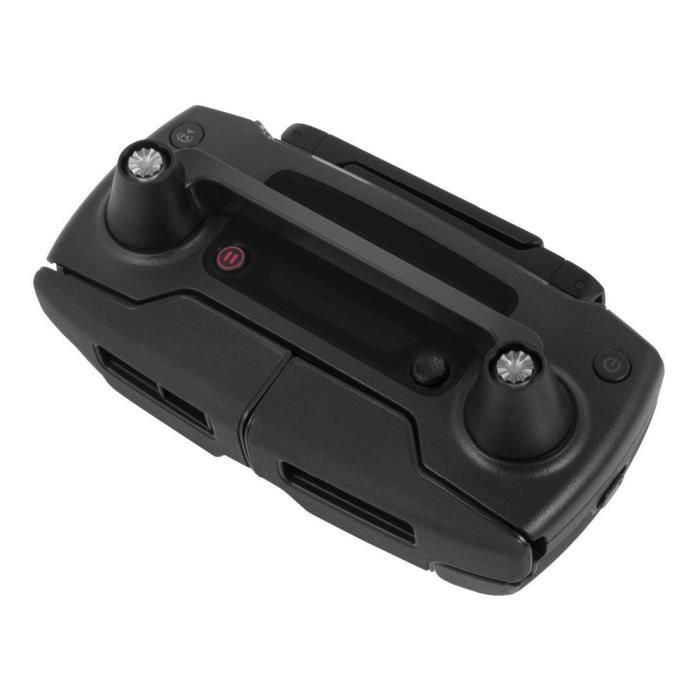 DRONE Télécommande manette Garde Rocker Porte-protecteur