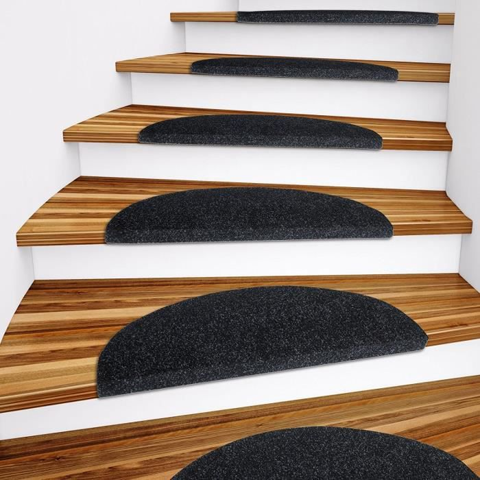 moquette escalier pas cher no49 jornalagora. Black Bedroom Furniture Sets. Home Design Ideas