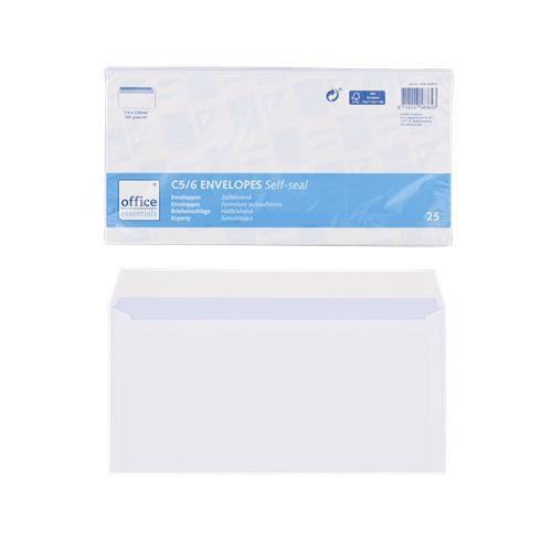 LabelOcean 100 Feuille A4 Etiquettes Ad/éshives Autocollantes 200x80mm papier matte 70g