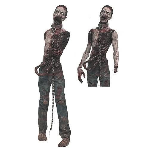 figurine the walking dead comic se2 zombie achat vente figurine personnage cdiscount. Black Bedroom Furniture Sets. Home Design Ideas