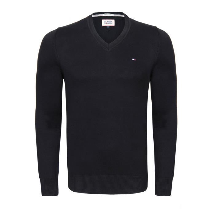 PULL Tommy Hilfiger Pull Hommes