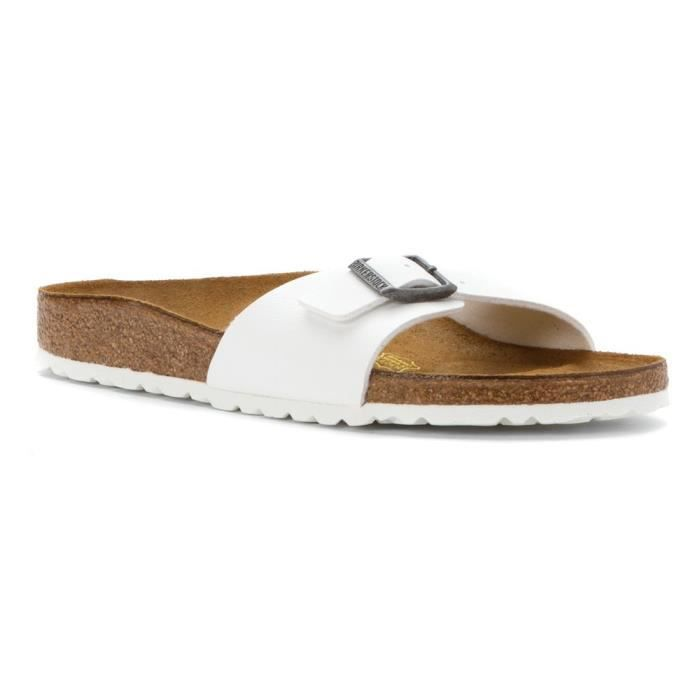 Madrid Sandal NCHF3 Taille-42