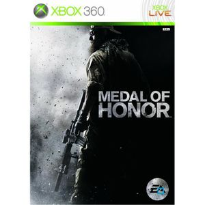 COMPLET ALLI TÉLÉCHARGER DEBARQUEMENT MEDAL OF HONOR
