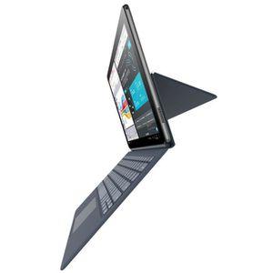 TABLETTE TACTILE ALLDOCUBE KNote Go avec clavier - Tablette tactile