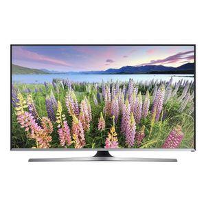 Téléviseur LED Samsung UE32J5500AW Classe 32