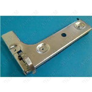 MICRO-ONDES Charniere de porte droite pour Micro-ondes Bosch,
