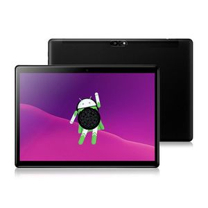 TABLETTE TACTILE Chuwi Hi9 Air 4G Tablette Tactile 10,1'' Android 8