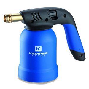MACHINE DE SOUDURE Lampe à souder KE 2018 Kemper