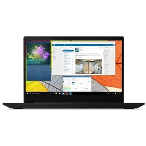 ORDINATEUR PORTABLE LENOVO Ideapad S145-15API-438 N