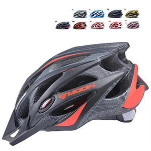 CASQUE DE VÉLO Casque de vélo Casque de vélo Ultraléger In-mold M