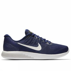 official photos 17100 09b62 CHAUSSURES DE RUNNING NIKE Baskets de running Lunarglide + - Homme - Ble